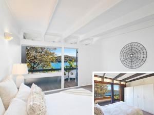 papillon-styling-renovations-australia-property-makeover-newport-four-bedroom