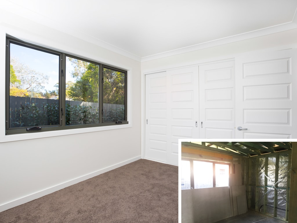 papillon-styling-renovations-property-makeover-mittagong-two-bedroom-1