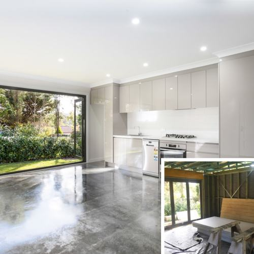 papillon-styling-renovations-property-makeover-mittagong-two-kitchen