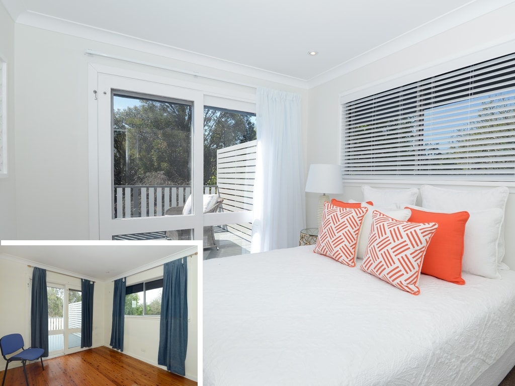 papillon-styling-renovations-australia-property-makeover-willoughby-one-bedroom-6