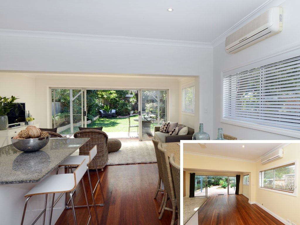 papillon-styling-renovations-australia-property-makeover-willoughby-one-dining-room-2