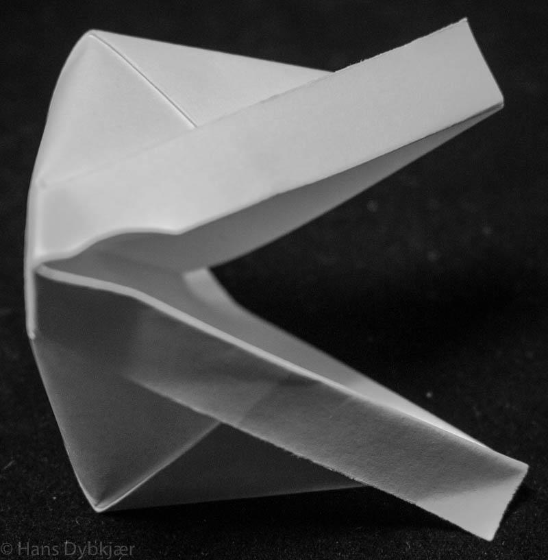 origami jumping frog diagram baldor single phase wiring origami: 'folderier'