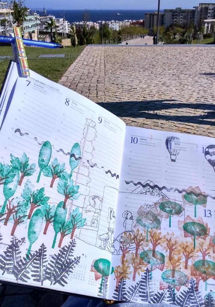 Rita Caré - Parque dos Poetas - 18Maio2016 (3) (718x1024)