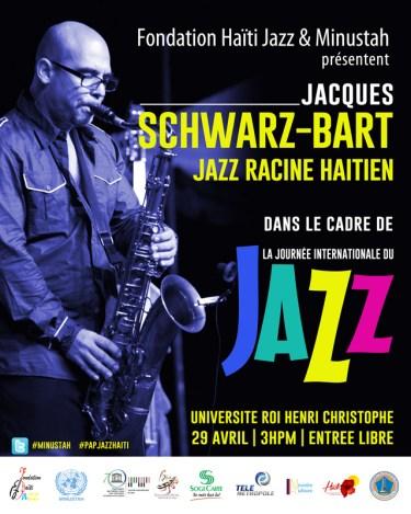 Billboard Jacques Swarz_Bar