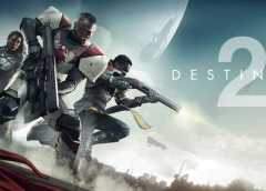 Destiny se expande para as HQ's