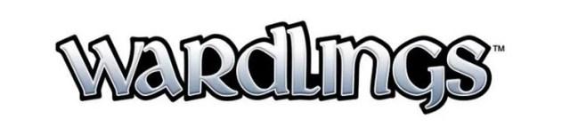 WARDLINGS: RPG BASEADO EM MINIATURAS DA WIZKIDS É ANUNCIADO!