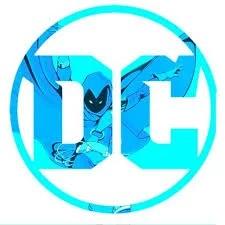 Nova mudança no cronograma da DC nos Cinemas...