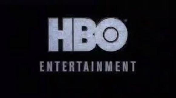 Martin fecha com a HBO!
