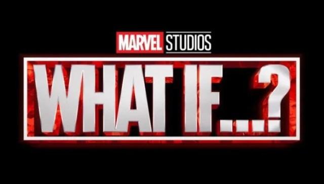 Marvel destaca Vingadores: Ultimato, Thor: Ragnarok e mais filmes MCU no novo trailer de What If's