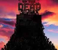 Army of the Dead vai ganhar uma refilmagem!
