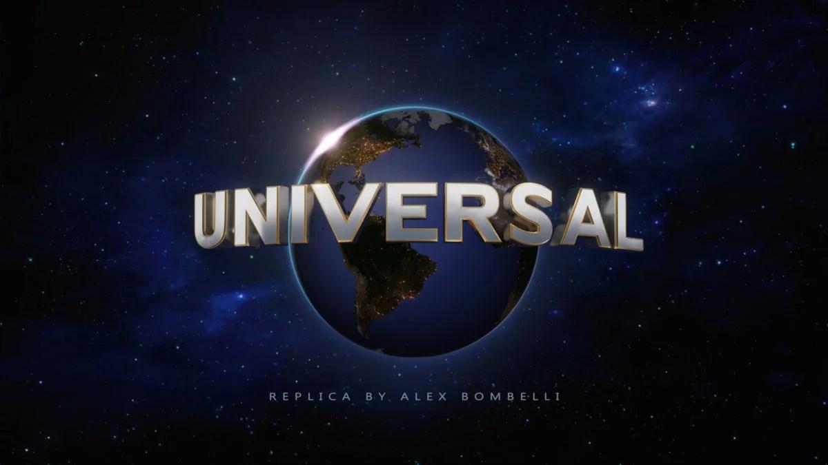 Universal une Jordan Peele e Issa Rae num novo longa!