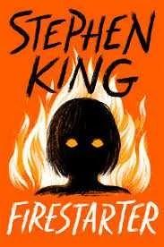 Mais uma adaptação de King para as telonas!