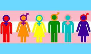 Autores se unem contra transfobia!