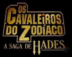 Uma nova Saga de Hades nos mangás!