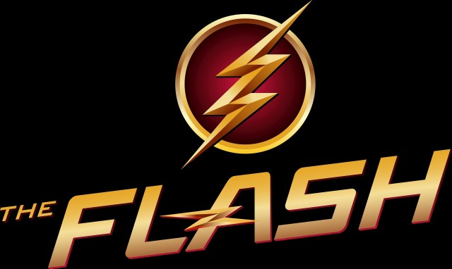 Noticias de The Flash!