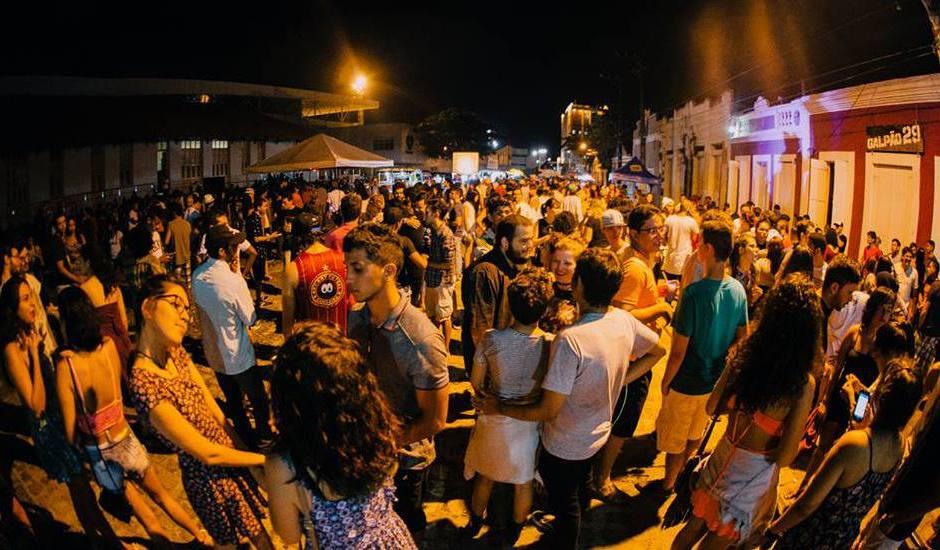Circuito Cultural Ribeira