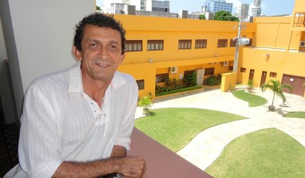 Três nomes são especulados para assumir a FJA na gestão Fátima Bezerra