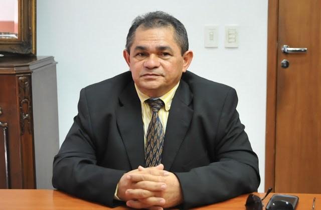 Entrevista exclusiva com Crispiniano Neto, novo gestor da FJA