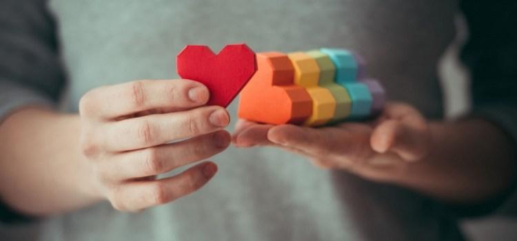 Insurgências Poéticas promove edição voltada ao orgulho LGBTQI+