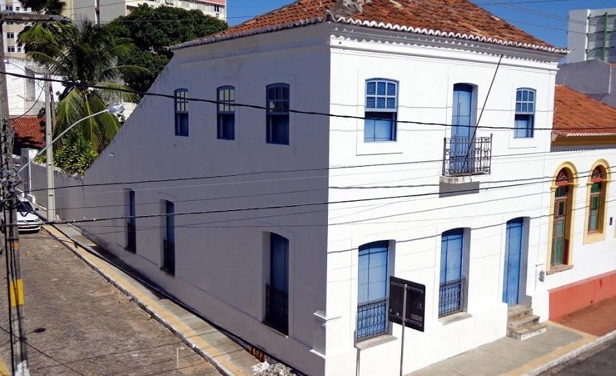 Museu-Café-Filho-Geraldo-Maia