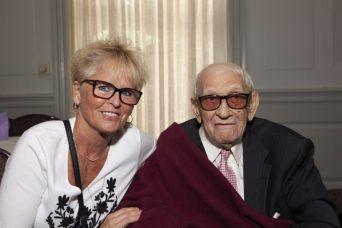 Aldo-Parisot-aos-100-anos
