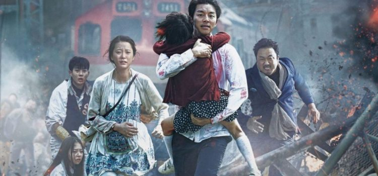 10 filmes para assistir na Netflix durante a quarentena