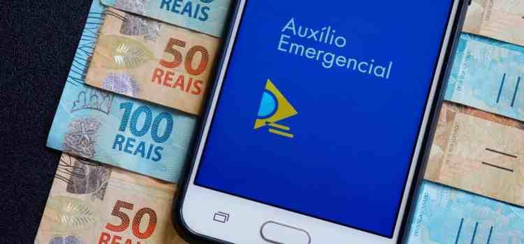 Aldir Blanc: FJA divulga lista de beneficiados pelo Auxílio Emergencial