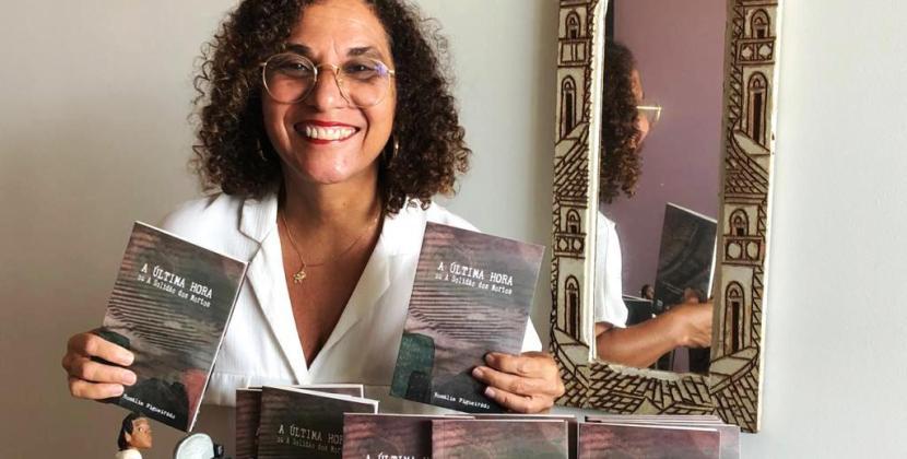Rosália-Figueiredo-Foto-Rosane-Silva