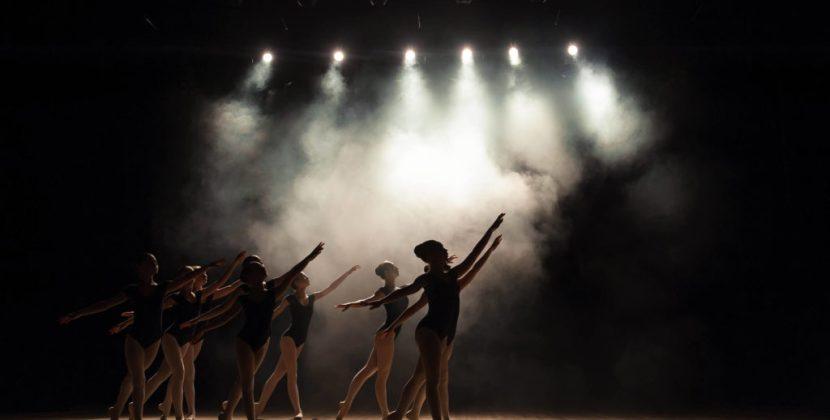 For All Festival de Dança terá mostras infantil e competitiva