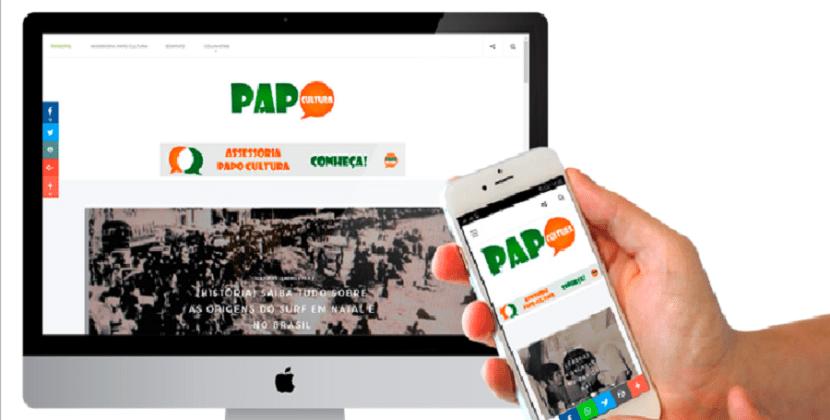 Papo Cultura e mais 61 projetos são aprovados na lei municipal