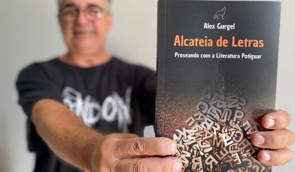alcateia-de-letras-alex-gurgel