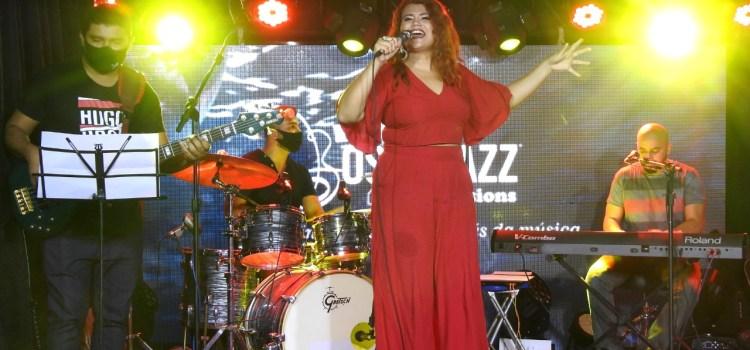Confira os shows dos 2 dias de Fest Bossa & Jazz