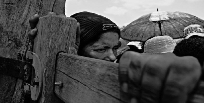 foto-tiago-henrique