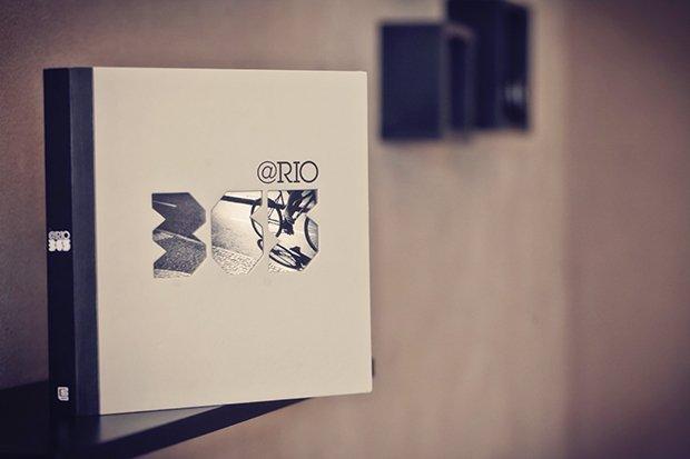 Rio365_0001