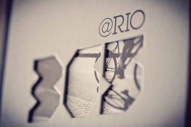 Rio365_0004