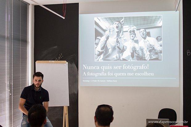 workshop_robisonkunz_sampa-1