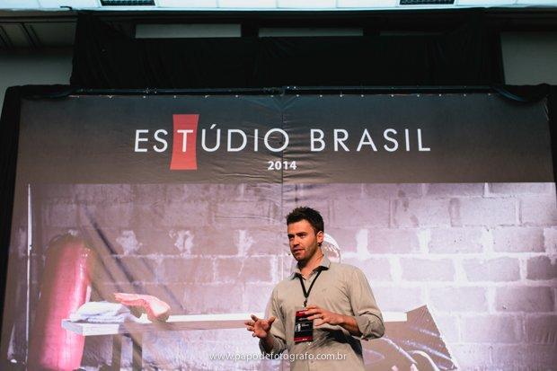 estudio_brasil_2014_037