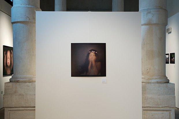 Danny Bittencourt Retratos Artísticos