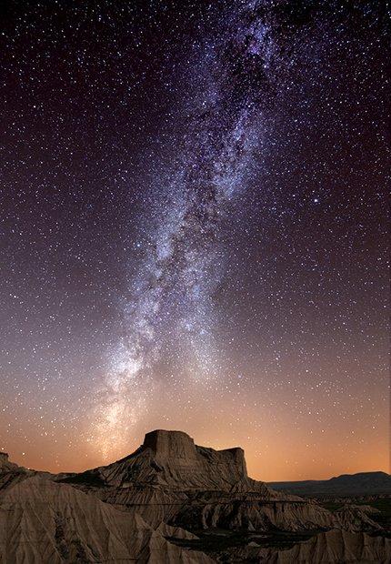 Imagens de divulgação.Todos direitos reservados a Shutterstock.