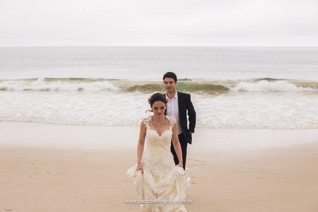 weddingprime2015-103