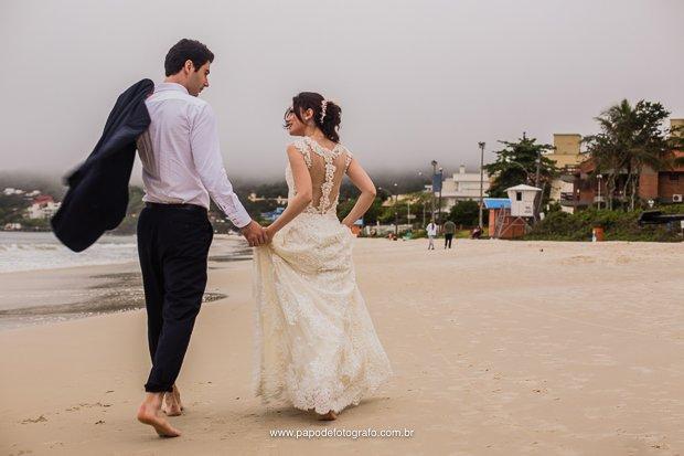 weddingprime2015-111