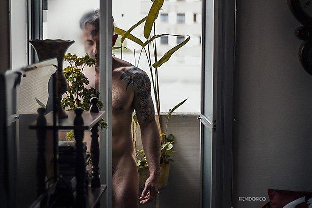 014_TheLonelyProject - Rodrigo Brunetti - SP