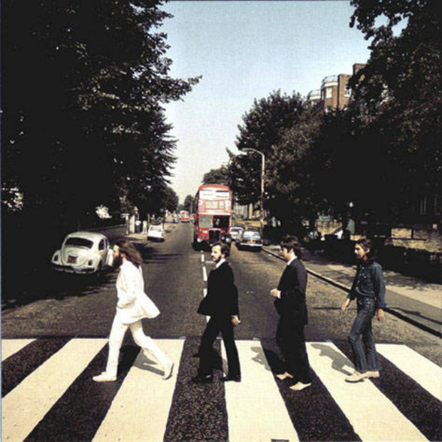 alternative-abbey-road_04