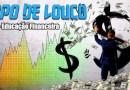 Papo de Louco #069 – Educação Financeira