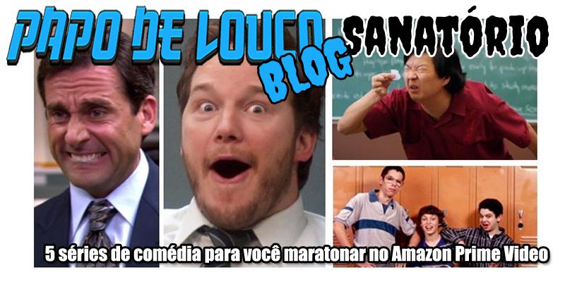 5_séries_de_comédia_para_você_maratonar_no_Amazon_Prime_Video
