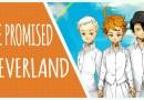 The Promised Neverland | Omoshiroi TV #002