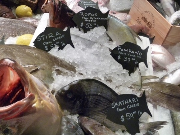 milosfish