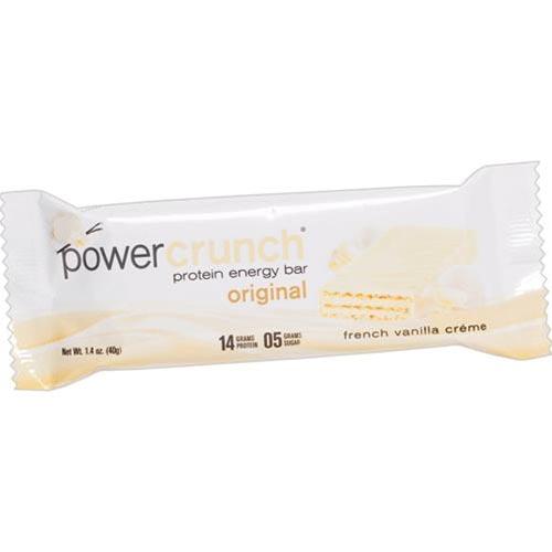 205 calorias - 14g de proteina - 5g de gordura saturada