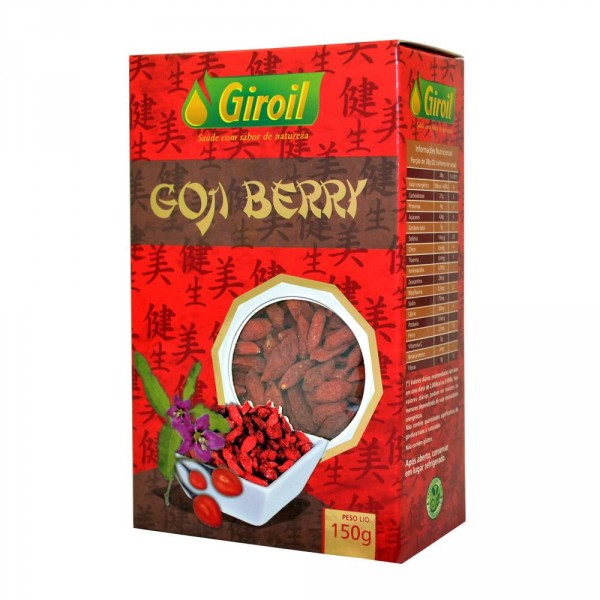 Goji-berry1-1