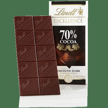 70-Cocoa-EXCELLENCE-Bar_main_450x_392825